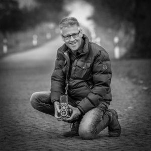 joerg-wellmann-hameln-fotograf